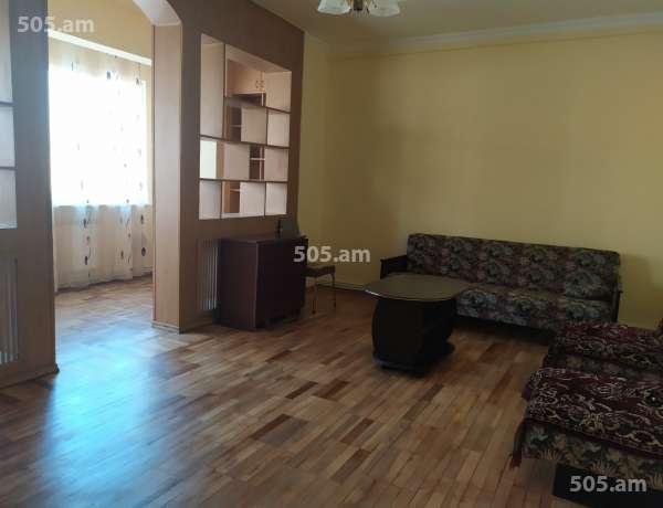 4-senyakanoc-bnakaran-vardzakalutyun-Yerevan-Davtashen