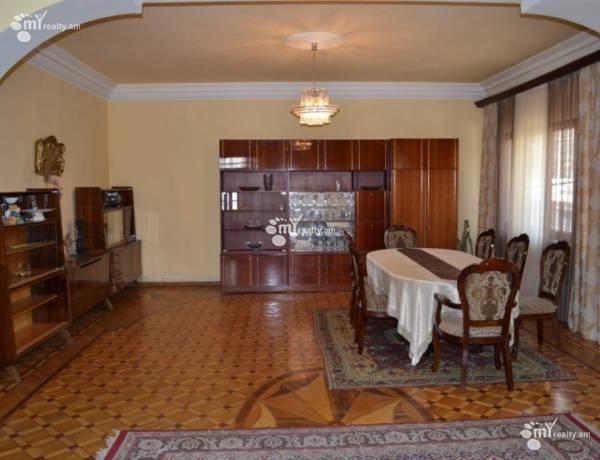 arandznatun-vardzakalutyun-Yerevan-Malatia-Sebastia
