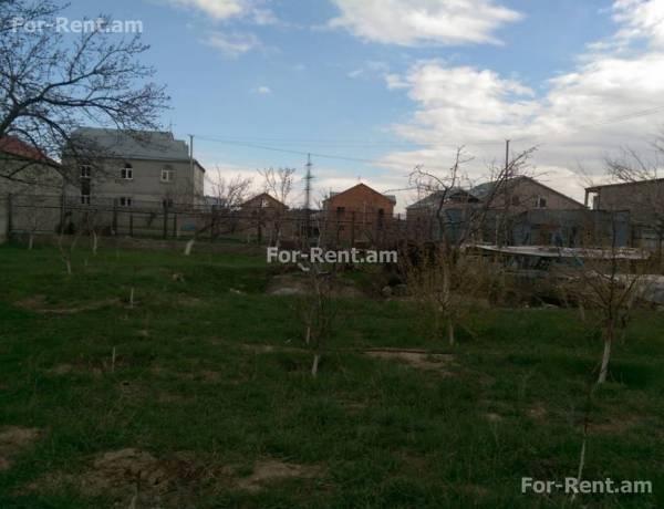 hoghataracq-vacharq-Yerevan-Nor-Norq