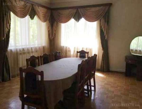 3-senyakanoc-arandznatun-vardzakalutyun-Yerevan-Nor Norq