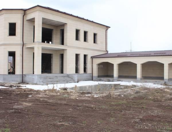 arandznatun-vacharq-Kotayk-Dzoraghbyur
