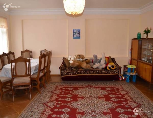 arandznatun-vacharq-Kotayk-Abovyan