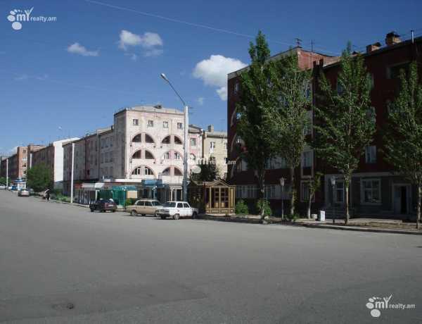 2-senyakanoc-bnakaran-vacharq-Shirak-Gyumri