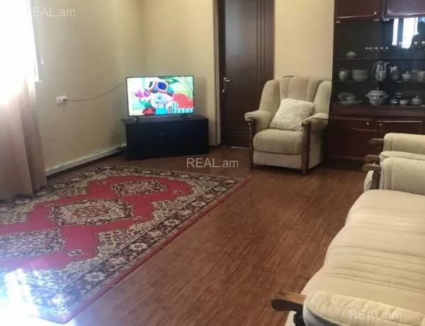 4-senyakanoc-bnakaran-vacharq-Yerevan-Shengavit