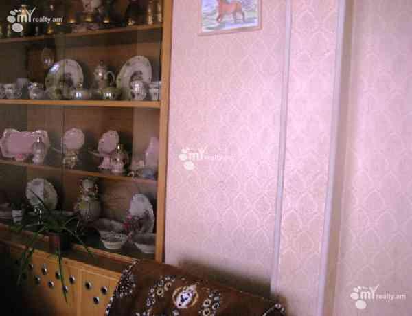 4-senyakanoc-bnakaran-vardzakalutyun-Yerevan-Qanaqer-Zeytun