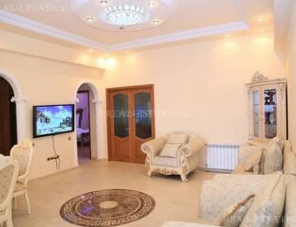 5-senyakanoc-bnakaran-vardzakalutyun-Yerevan-Center