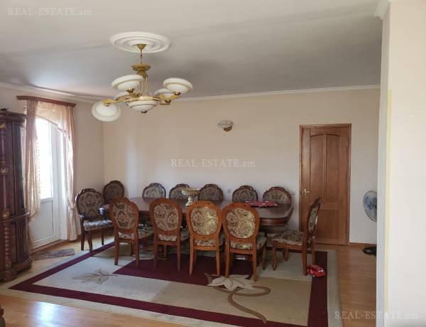 4-senyakanoc-bnakaran-vacharq-Yerevan-Nor-Norq