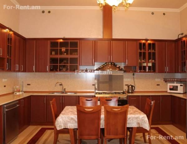 arandznatun-vardzakalutyun-Yerevan-Nor Norq