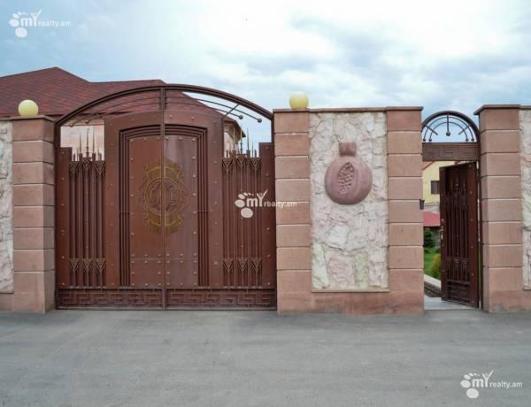 arandznatun-oravardz-Yerevan-Davtashen