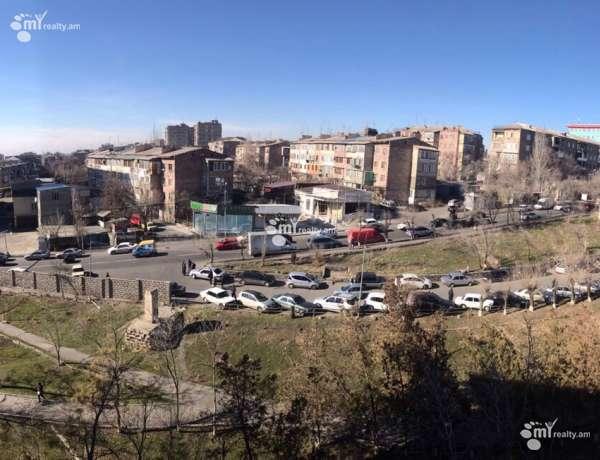 hoghataracq-vacharq-Yerevan-Achapnyak