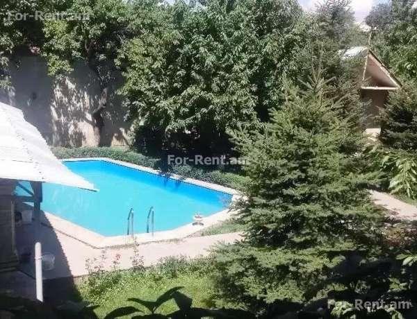 4-senyakanoc-arandznatun-vardzakalutyun-Yerevan-Avan