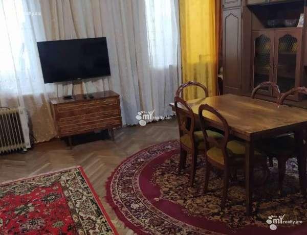 3-senyakanoc-bnakaran-vacharq-Yerevan-Arabkir