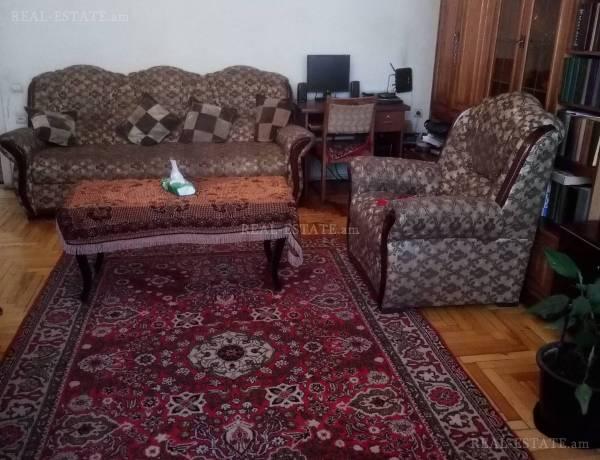 3-senyakanoc-bnakaran-vacharq-Yerevan-Malatia-Sebastia