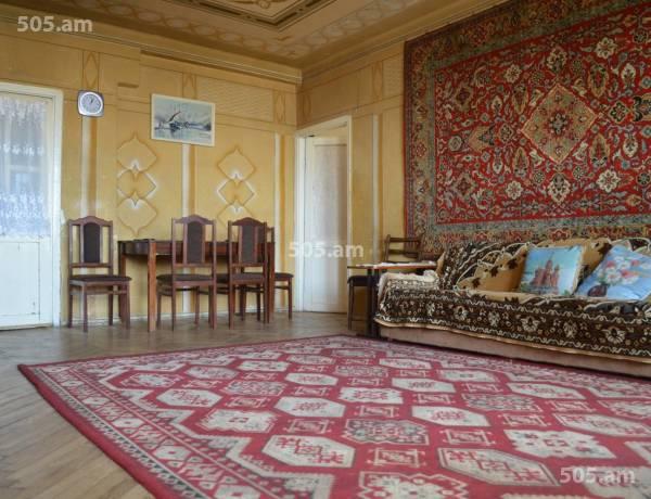 4-senyakanoc-bnakaran-vacharq-Yerevan-Arabkir