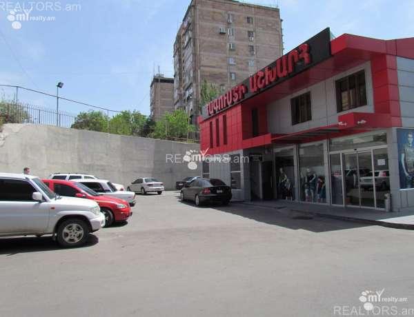4-senyakanoc-arandznatun-vacharq-Yerevan-Erebuni