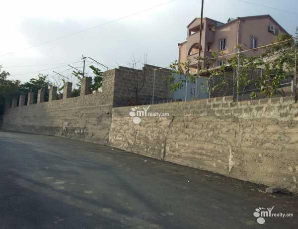 hoghataracq-vacharq-Yerevan-Malatia-Sebastia