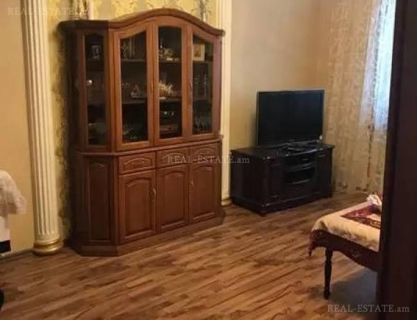 2-senyakanoc-bnakaran-vardzakalutyun-Yerevan-Qanaqer-Zeytun