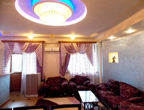 5-senyakanoc-bnakaran-oravardz-Yerevan-Center