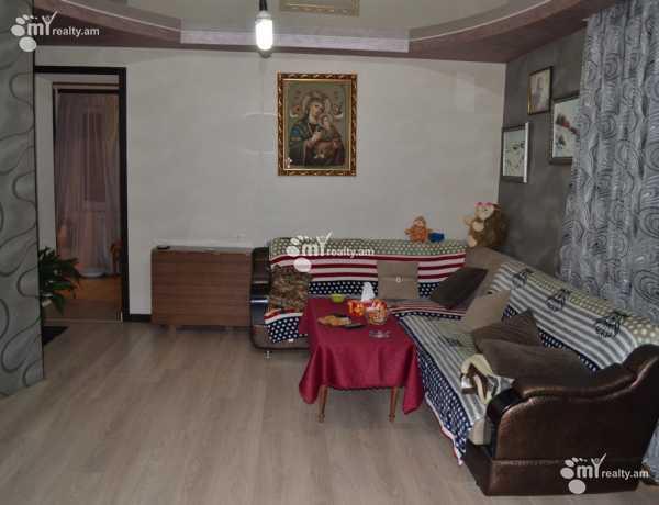 3-senyakanoc-bnakaran-vacharq-Yerevan-Achapnyak
