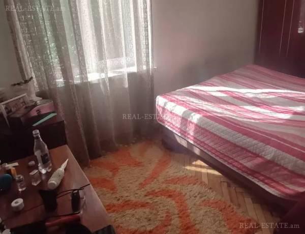 3-senyakanoc-bnakaran-vacharq-Yerevan-Shengavit