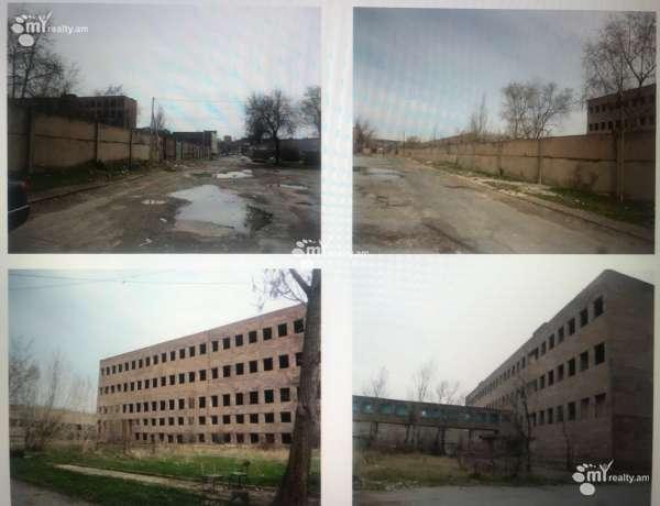 komercion-vardzakalutyun-Yerevan-Nor Norq