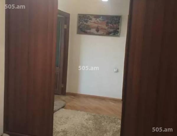 3-senyakanoc-bnakaran-vacharq-Yerevan-Avan
