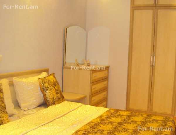 аренда-квартир-в-Ереване