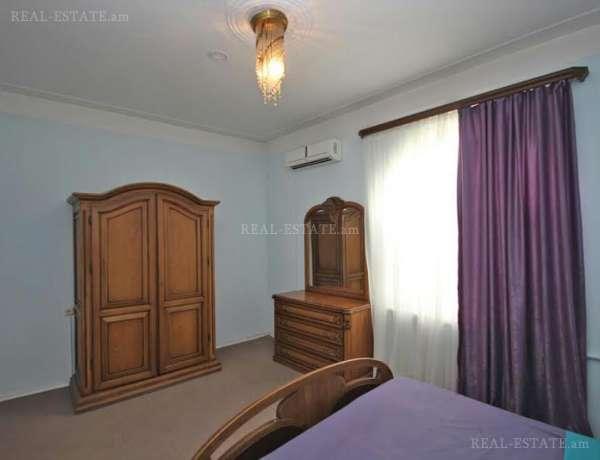 4-senyakanoc-arandznatun-vardzakalutyun-Yerevan-Arabkir