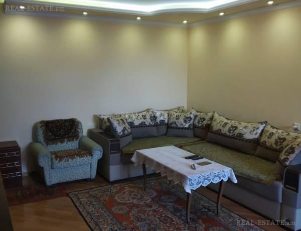 3-senyakanoc-bnakaran-vardzakalutyun-Yerevan-Erebuni