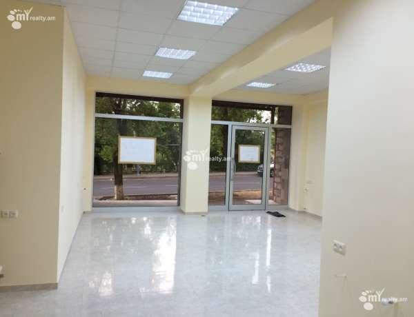 komercion-vardzakalutyun-Yerevan-Nor-Norq