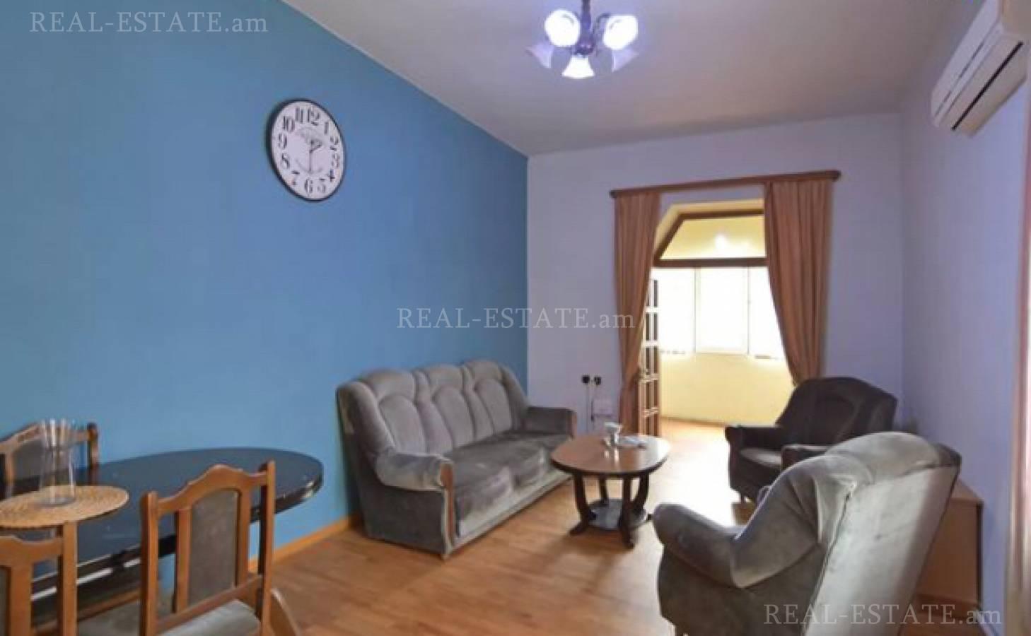 3 bedroom apartment for rent sayat nova ave center yerevan 67369 rh old myrealty am