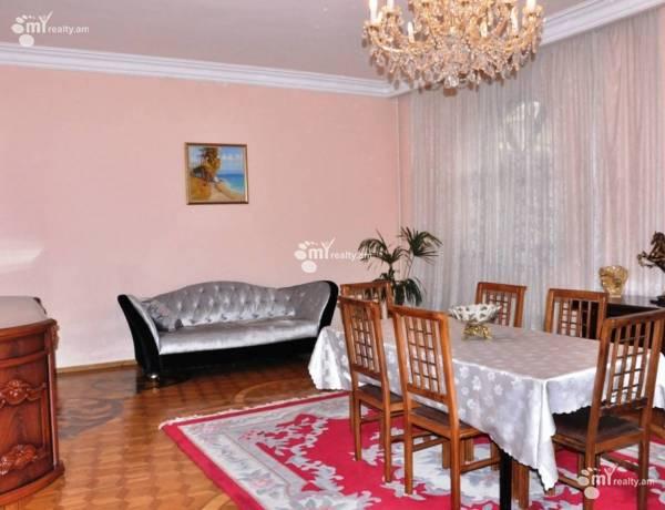 arandznatun-oravardz-Yerevan-Arabkir