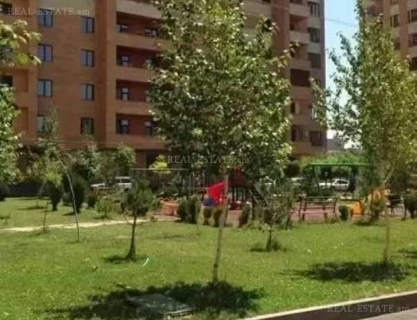 3-senyakanoc-bnakaran-vacharq-Yerevan-Davtashen