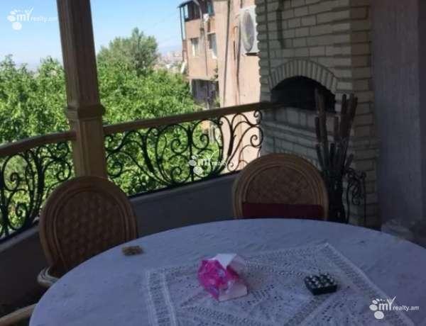 6-senyakanoc-bnakaran-vacharq-Yerevan-Norq Marash