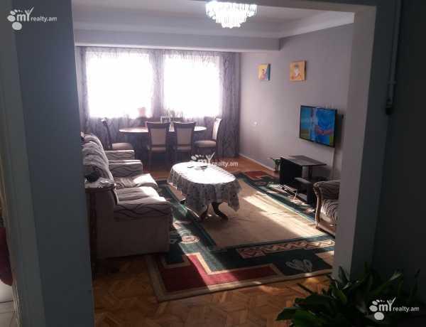 4-senyakanoc-bnakaran-vacharq-Armavir-Echmiadzin