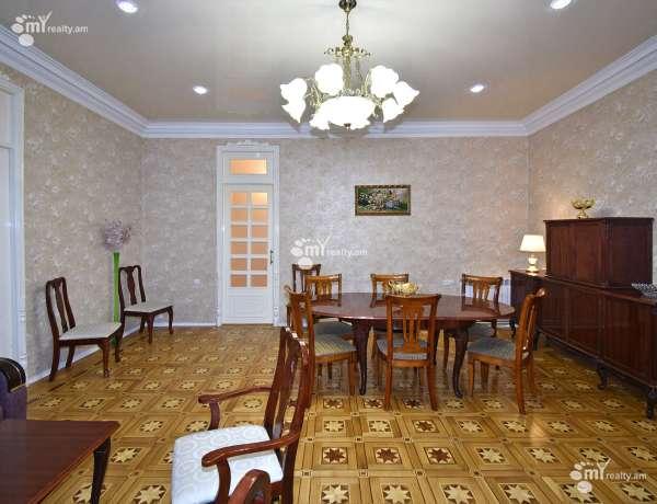 4-senyakanoc-bnakaran-vardzakalutyun-Yerevan-Erebuni