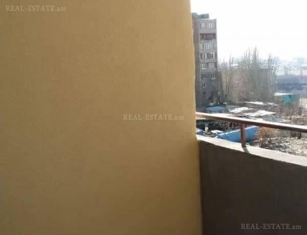1-senyakanoc-bnakaran-vacharq-Yerevan-Center