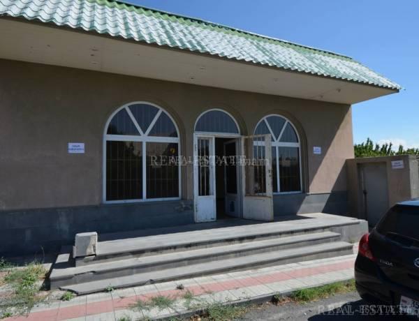 hoghataracq-vacharq-Yerevan-Nubarashen