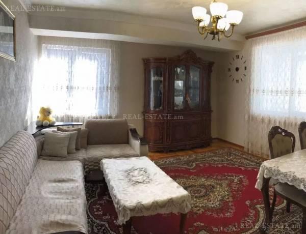 2-senyakanoc-bnakaran-vacharq-Yerevan-Davtashen