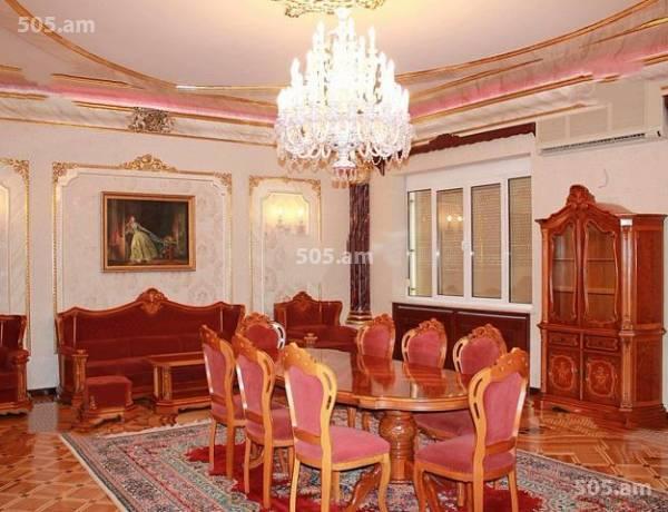 arandznatun-vardzakalutyun-Yerevan-Norq Marash