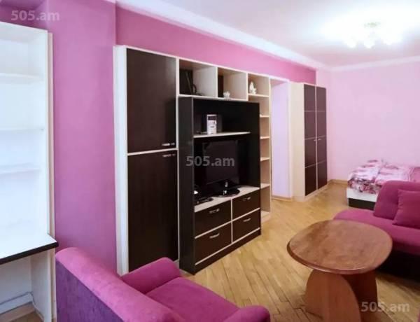 1-senyakanoc-bnakaran-vardzakalutyun-Yerevan-Center