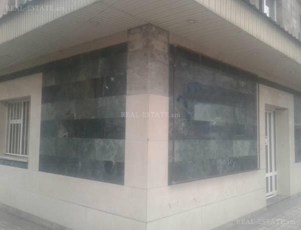 1-senyakanoc-komercion-vardzakalutyun-Yerevan-Arabkir