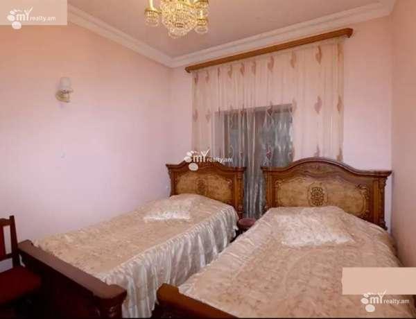 6-senyakanoc-bnakaran-vacharq-Yerevan-Arabkir