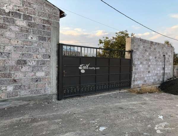 hoghataracq-vacharq-Kotayk-Zovuni