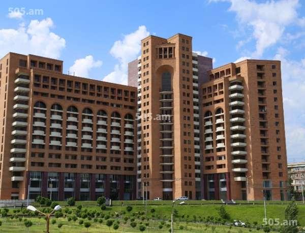 5-senyakanoc-bnakaran-vacharq-Yerevan-Davtashen