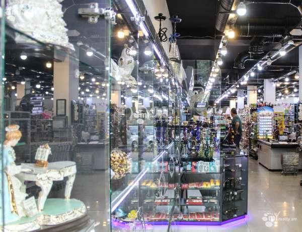 komercion-vacharq-Yerevan-Davtashen