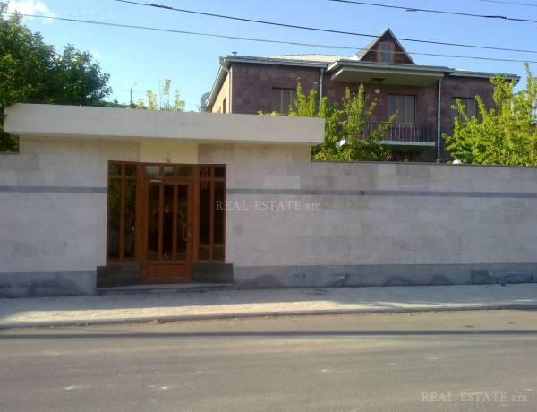 komercion-vardzakalutyun-Yerevan-Davtashen