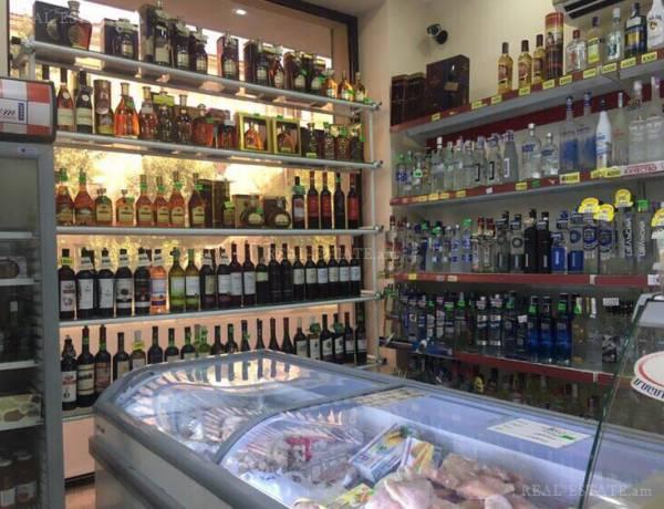 komercion-vacharq-Yerevan-Shengavit