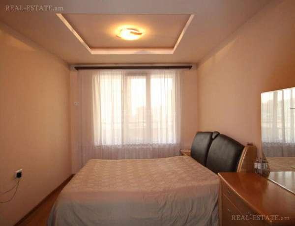 4-senyakanoc-arandznatun-vardzakalutyun-Yerevan-Center