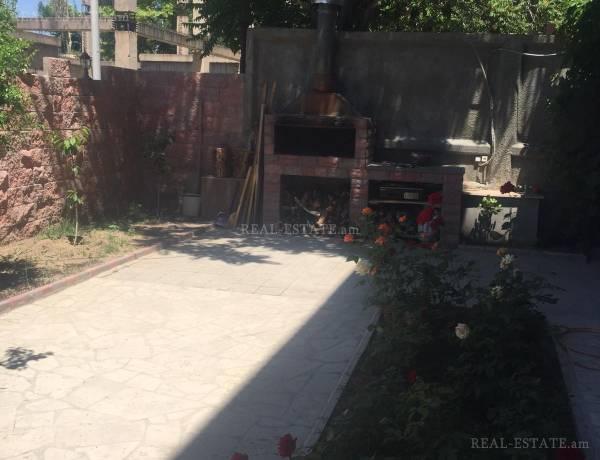 6-senyakanoc-bnakaran-vacharq-Yerevan-Center